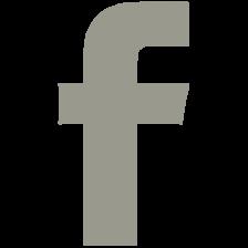baner facebook